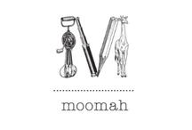 Ideas - Logos & Branding