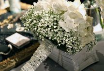 For Her / Wedding Tips
