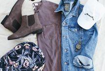 Clothes / super clothes for super girls