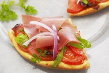 Recettes Emadeinfrance