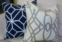 Home || cushions / Cushions to DIY