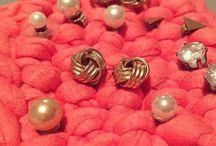 Instagram - Hinter den Kulissen / Hier findet Ihr all meine Instagram-Pins mit Blick hinter die Kulissen von Knitters Handmade. (handgemachte Accessoires)