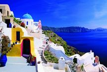 Travel Cancellation Insurance / Travel Cancellation Insurance for Your Crewed Yacht Charter in Greece.