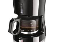 Philips HD 7450 Coffee Maker Review / In case you are worried to choose a right coffee maker from the market, read this article to know why you have to choose Philips HD 7450 drip coffee maker.