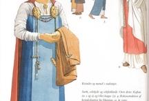 vikinga inspiration