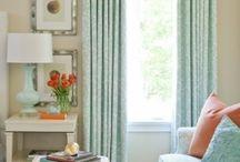 Home improvement - Master bedroom