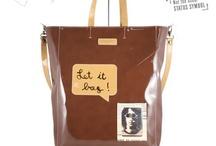 Status Bag