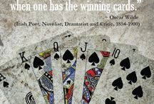 Rummy Quotes #RummyQuotes