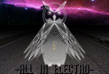 All In Electro
