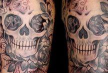 tatuaggi belli,ma che non farei mai
