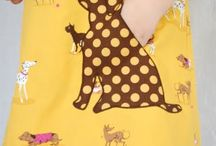 DIY Clothes/Fabric