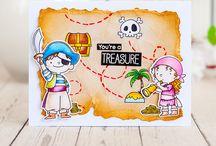 mft pirates