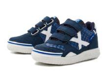 zapatillas deportivas munich / Las zapatillas resistentes , cómodas y de moda