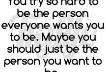 #because