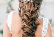 braid #hair