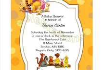 Naming ceremony Template 2
