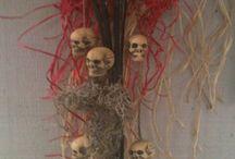 voodoopixel