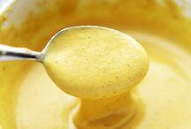 Recetas Salsas, Rubs y BBQs