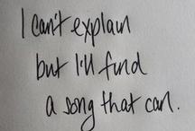 Songs&Music