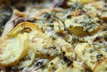 1000 modi di cucinare il baccala'