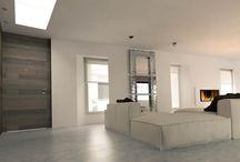 interior.2015 / 3ds MAX, iRay, Lightroom