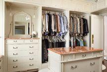 Dream Bedroom!!!! / by Becky Hayden