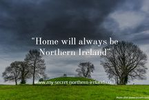 Ulster / All that's good about Northern Ireland