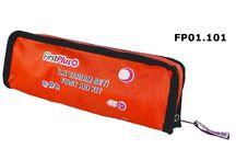 İlk Yardım Ürünleri / İlk Yardım Çantaları, Yanık Ürünleri