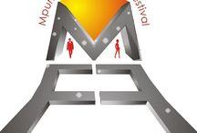 Mpumalanga Fashion Festival / Fashion show