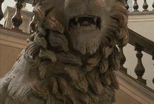 Museo Arqueológico de Nápoles