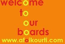 Welcome / Καλώς ήλθατε στην παρουσία μας στο Pinterest !  ΑΦΟΙ ΚΟΥΡΤΗ Κοσμηματοπωλεία Πετρούπολη 2105055556 www.afoikourti.com