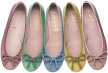Flats for ever