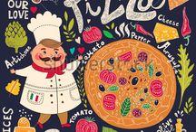 ambalaj pizza