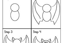 How to Draw Sheets