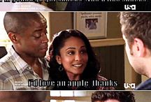 TV shows that are hilarious