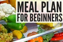 Meal Prepping Ideas for Beginners