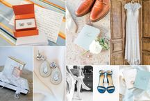 50 Most Important Items to Pack for Your Destination Wedding in Los Cabos