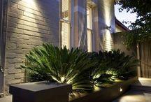 House Lightning ideas