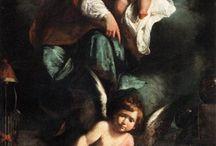 Seicento genovese / Le grandi opere d'arte del Seicento a Genova