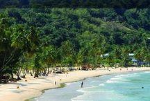Trinidad Tobago