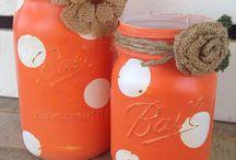 Jars!