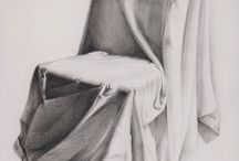 desenhar panos