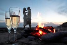 Date Night Ideas / by Laurie Jamison Morrison