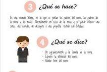 blog novia