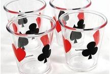 Póker est