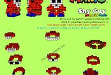 Mario.com
