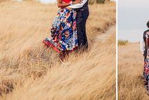 https://www.instagram.com/p/Bczqir5FSpW/apulia wedding photography