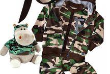 Моё / Изделия ручной работы, дизайнерская детская одежда