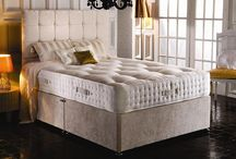 Get a proper sleep for better health / See Our New Beds Range for Perfect Sleep