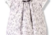 детская одежда - девочки